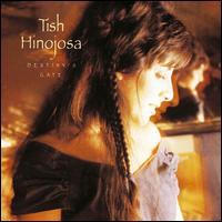 Destiny's Gate - Tish Hinojosa