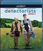 Detectorists: Series 02
