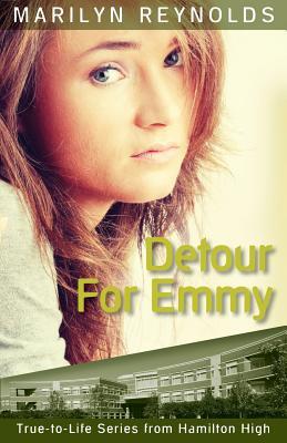 Detour for Emmy - Reynolds, Marilyn
