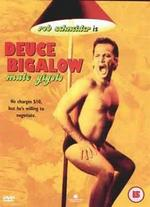 Deuce Bigalow: Male Gigolo - Mike Mitchell