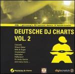 Deutsche DJ Charts, Vol. 2