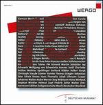 Deutscher Musikrat 75