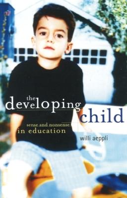 Developing Child (P) - Aeppli, Willi