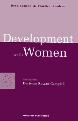 Development with Women - Rowan-Campbell, Dorienne