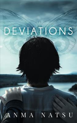 Deviations - Natsu, Anma