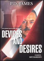 Devices and Desires
