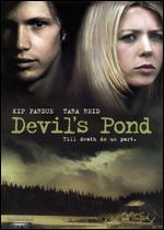 Devil's Pond - Joel Viertel