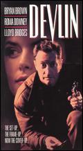 Devlin - Rick Rosenthal