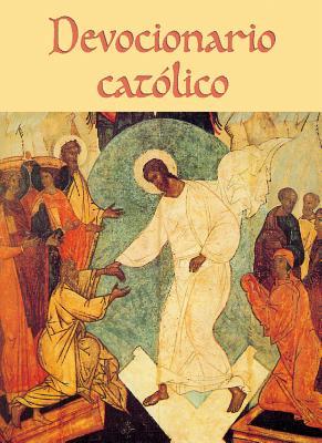 Devocionario Catolico - Una Publicacion Pastoral Redentorista