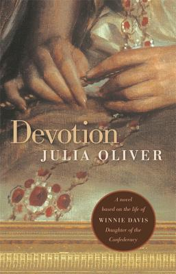 Devotion - Oliver, Julia