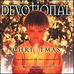 Devotional Christmas