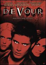 Devour - David Winkler