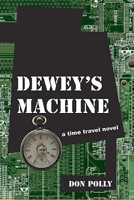 Dewey's Machine - Polly, Don