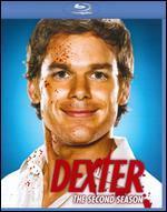 Dexter: Season 02