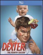 Dexter: Season 04