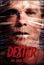 Dexter: Season 08 -