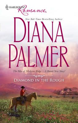 Diamond in the Rough - Palmer, Diana
