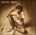 Diana Ross [1970]