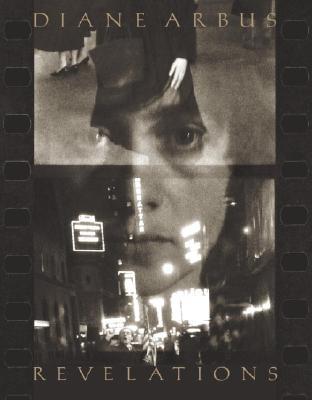 Diane Arbus: Revelations - Arbus, Doon