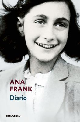 Diario de Ana Frank - Frank, Anne