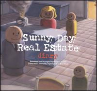 Diary [Bonus Tracks] - Sunny Day Real Estate