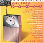 Dick Bartley Presents Collector's Essentials on the Radio, Vol. 1: The '60s