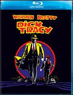 Dick Tracy [Blu-ray] - Warren Beatty