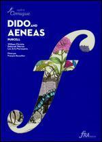 Dido and Aeneas (Opera Comique)