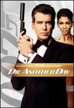 Die Another Day [WS]