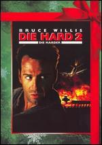 Die Hard 2: Die Harder [O-Ring Packaging]