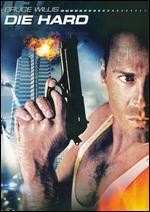 Die Hard [With IRC]