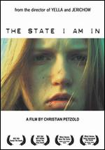 Die Innere Sicherheit - Christian Petzold