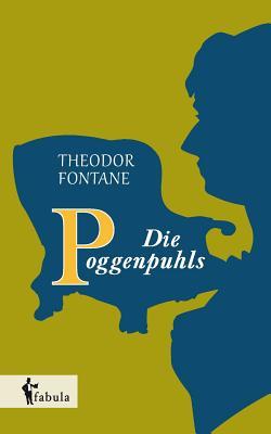 Die Poggenpuhls - Fontane, Theodor