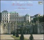 Die Trompete in Wien