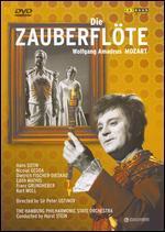 Die Zauberflöte (Hamburg Philharmonic State Orchestra)