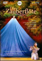 Die Zauberflöte (Opera National de Paris)