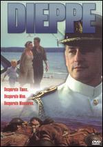Dieppe, Part 2