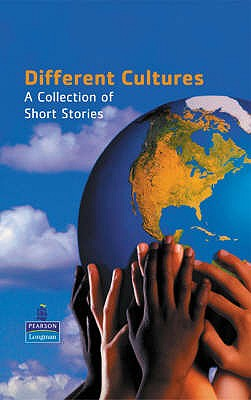 Different Cultures - Willshaw, Steve, and Blatchford, Roy