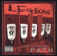 Different Path - Legbone