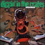 Diggin' in the Crates, Vol. 1: Profile Rap Classics