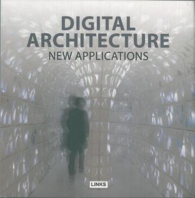 Digital Architecture 2 Volume Set - Kottas, Dimitris