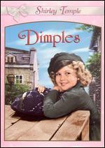Dimples [Colorized]