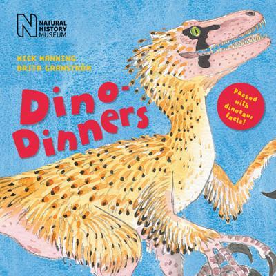 Dino-Dinners -