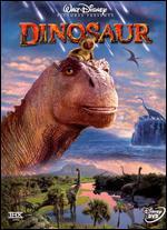 Dinosaur - Eric Leighton