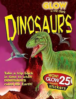 Dinosaurs - Madsen, Chris