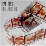 Director's Cut [Deluxe Edition]