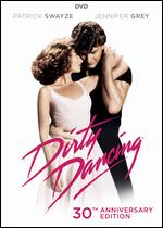 Dirty Dancing [30th Anniversary] - Emile Ardolino