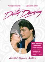 Dirty Dancing [Keepsake Edition] [2 Discs]