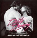 Dirty Dancing [Original Cast Recording]