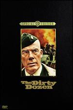 Dirty Dozen [Special Edition Collector's Box]